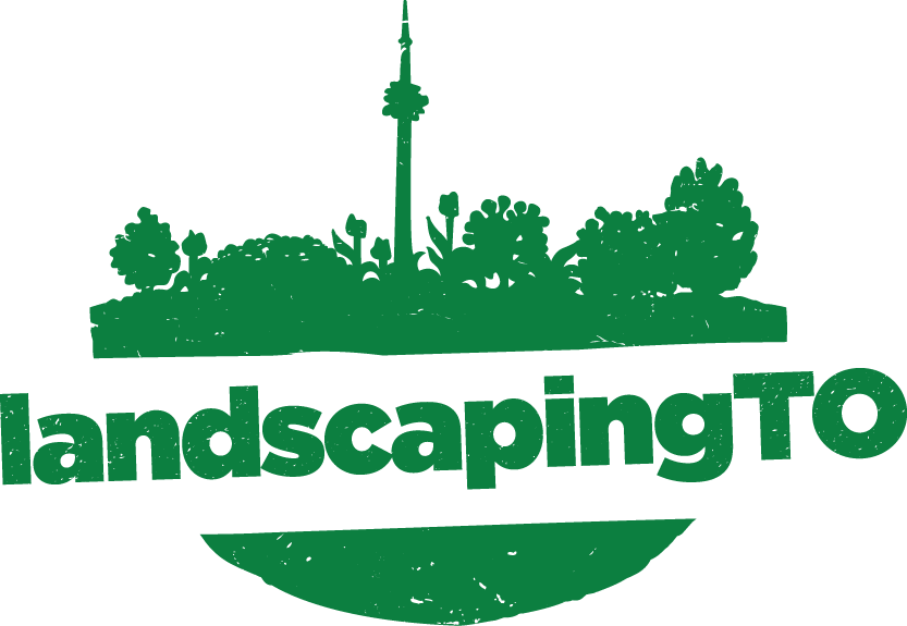 Landscaping TO